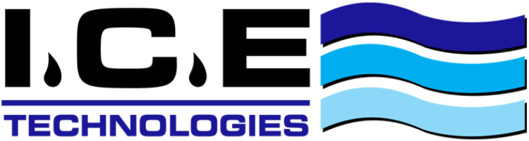 ICE Technologies Cape Town